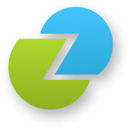 the Zohno.com logo